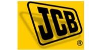 JCB-min
