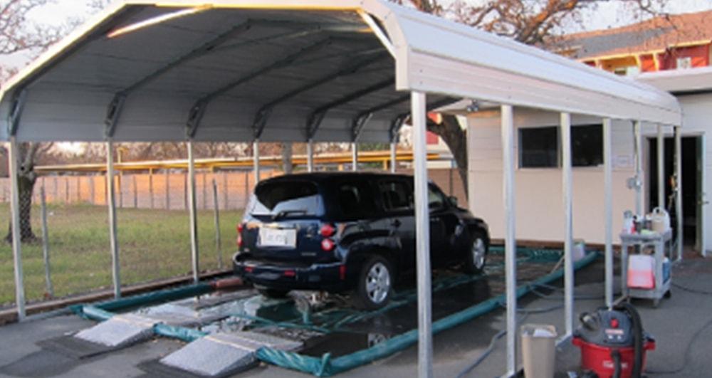 DWT Car wash-min