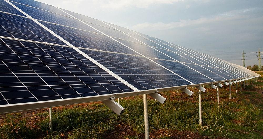 DWT Solar services-min