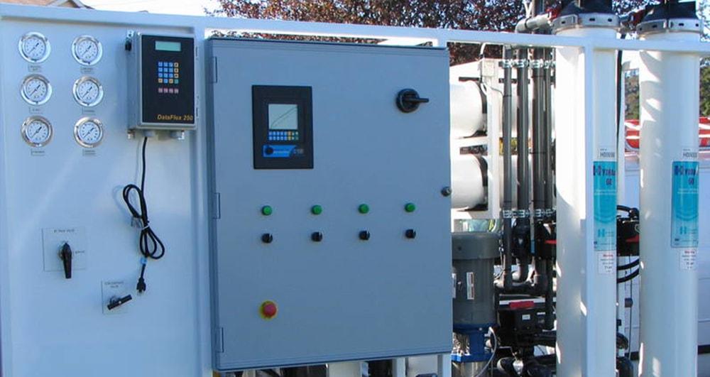DWT desalination plant-min