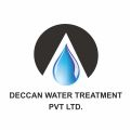 Deccan Water Treatment