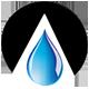 Deccan Water Treatment